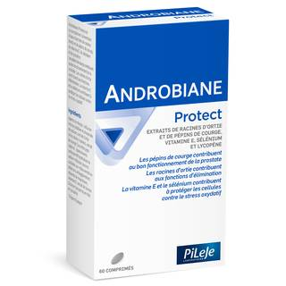 Androbiane Protect