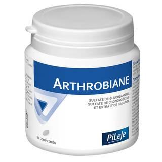 Arthrobiane
