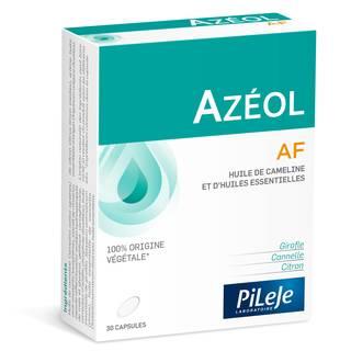 Azéol AF