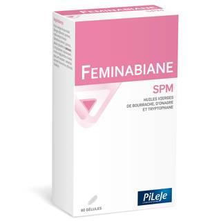 Feminabiane SPM