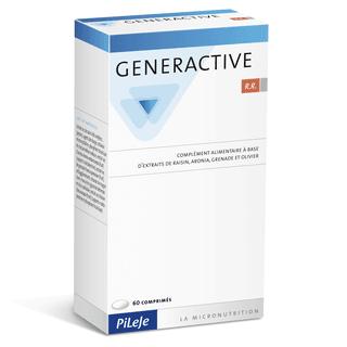 Generactive R.R.