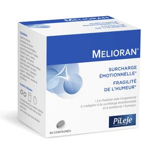 Melioran®