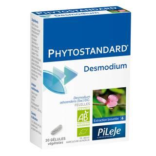 Phytostandard ® Desmodium