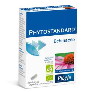 Phytostandard® Echinacée