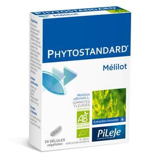 Phytostandard® Mélilot