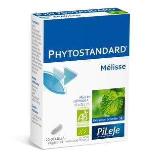 Phytostandard® Mélisse