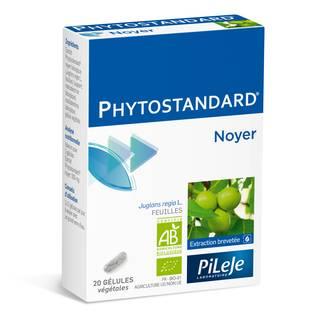 Phytostandard® Noyer