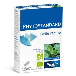 Phytostandard® Ortie Racine