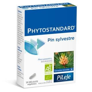 Phytostandard® Pin Sylvestre