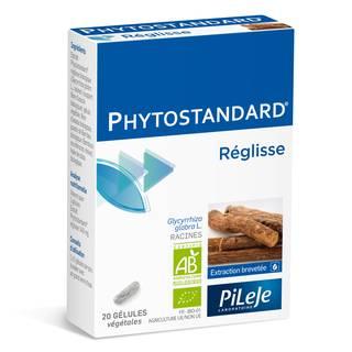 Phytostandard® Réglisse