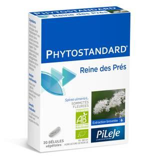 Phytostandard® Reine des Prés